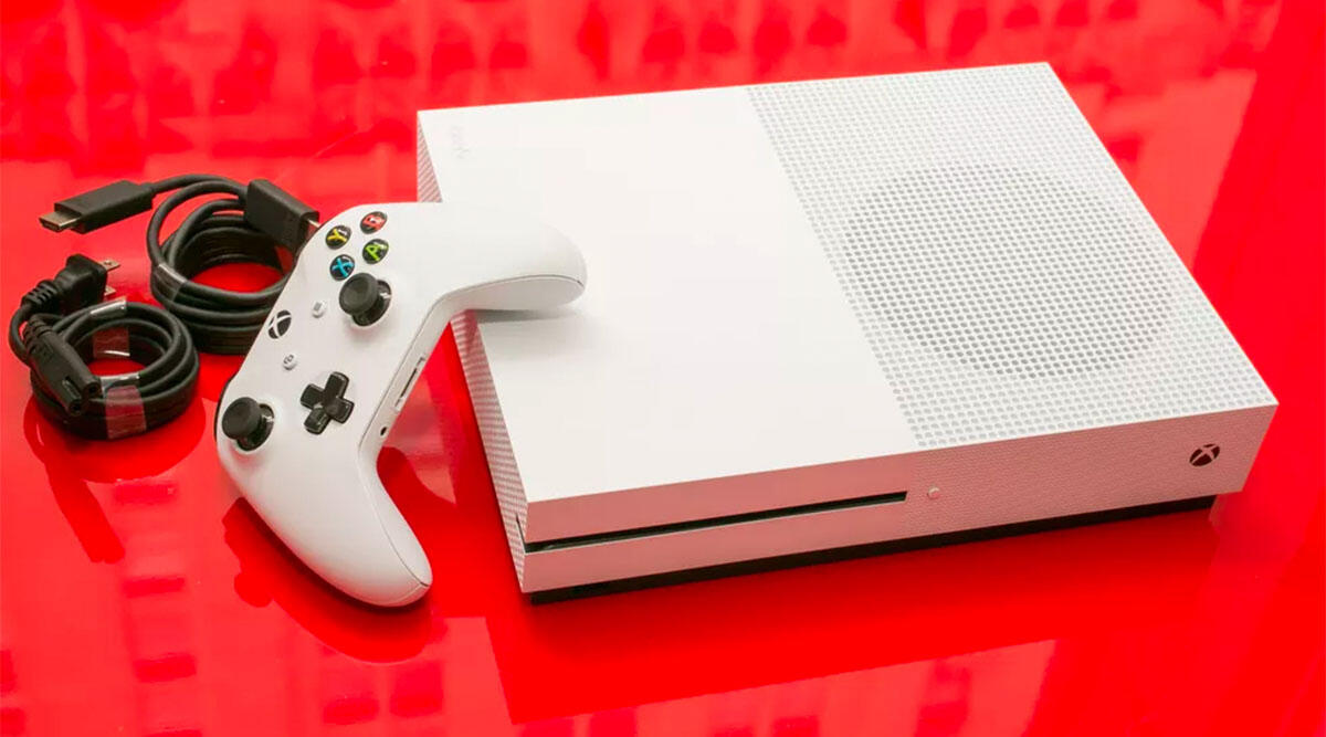 3 great VPNs for Xbox in 2021