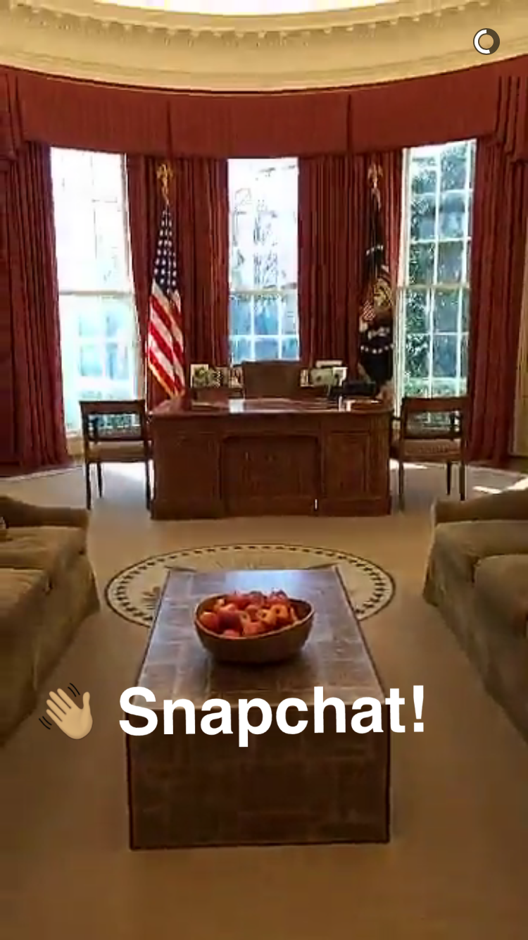 white-house-on-snapchat.png