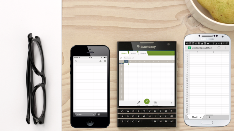 blackberry-passport-spreadsheet-productivity.png