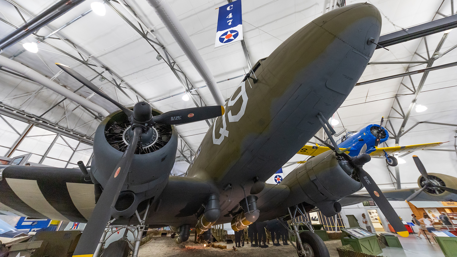 air-mobility-command-museum-4-of-48