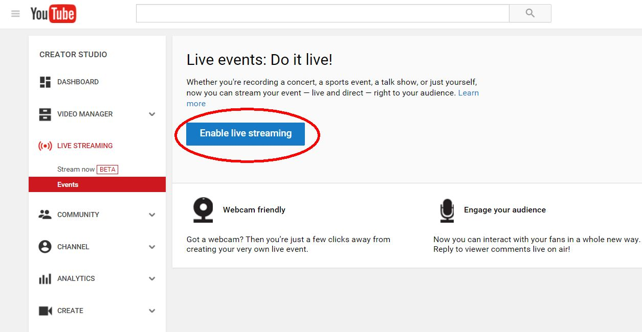 youtube-screencasting-click-enable-live-events.jpg