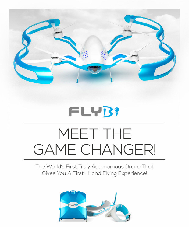 flybi-drone-collection.jpg