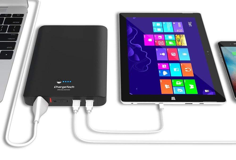 chargetech-portable-ac-outlet-battery-pack