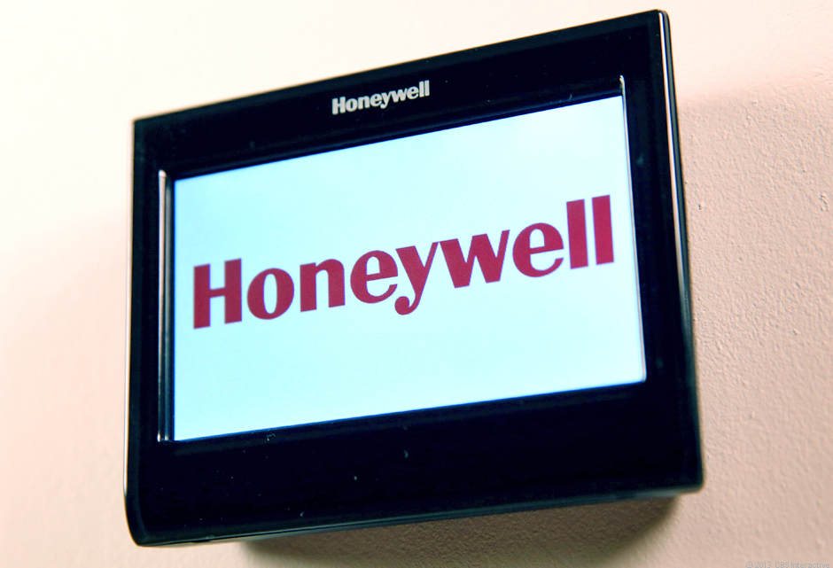 honeywell-wi-fi-smart-thermostat-with-voice-control.jpg
