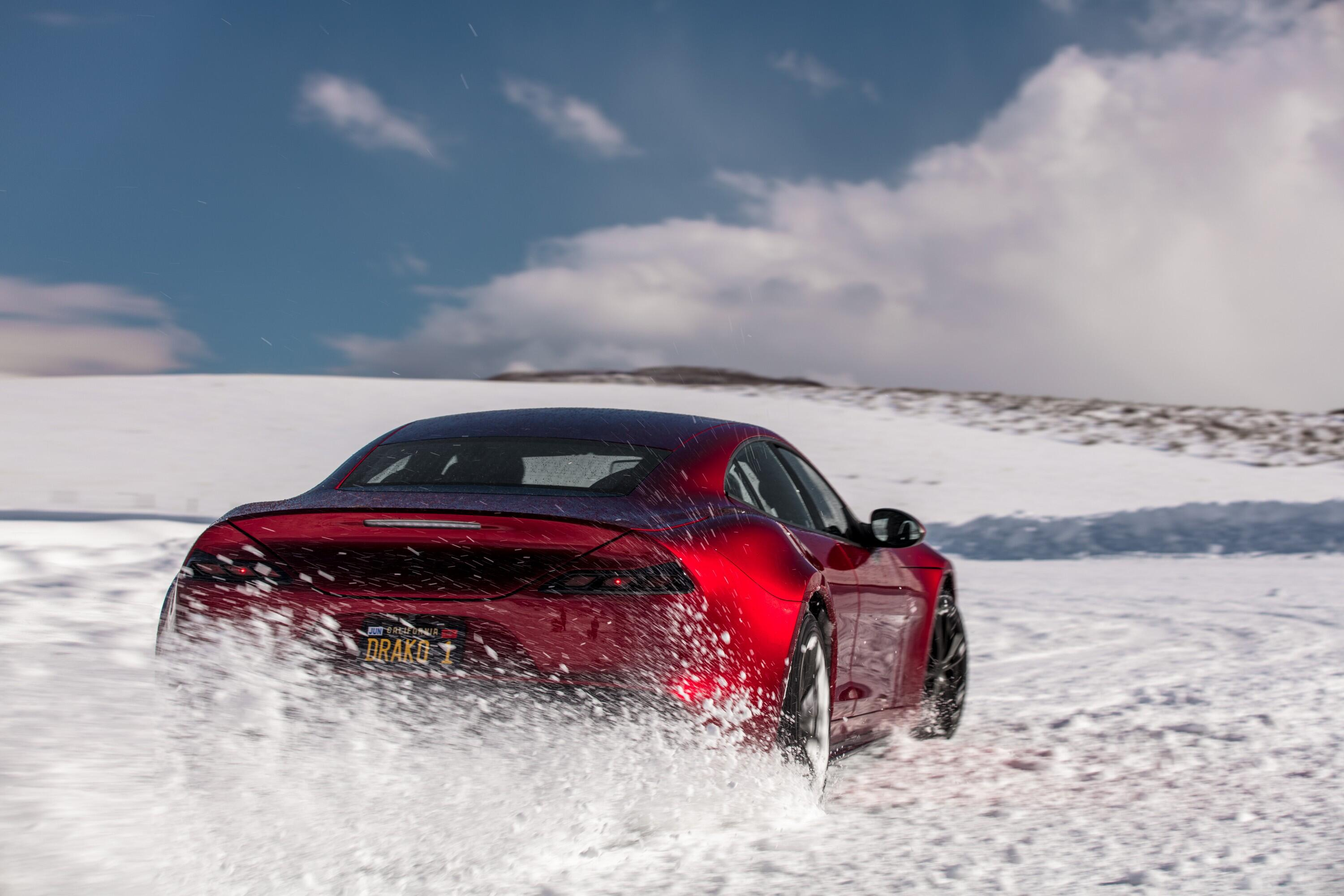 drako-motors-gte-winter-testing-7