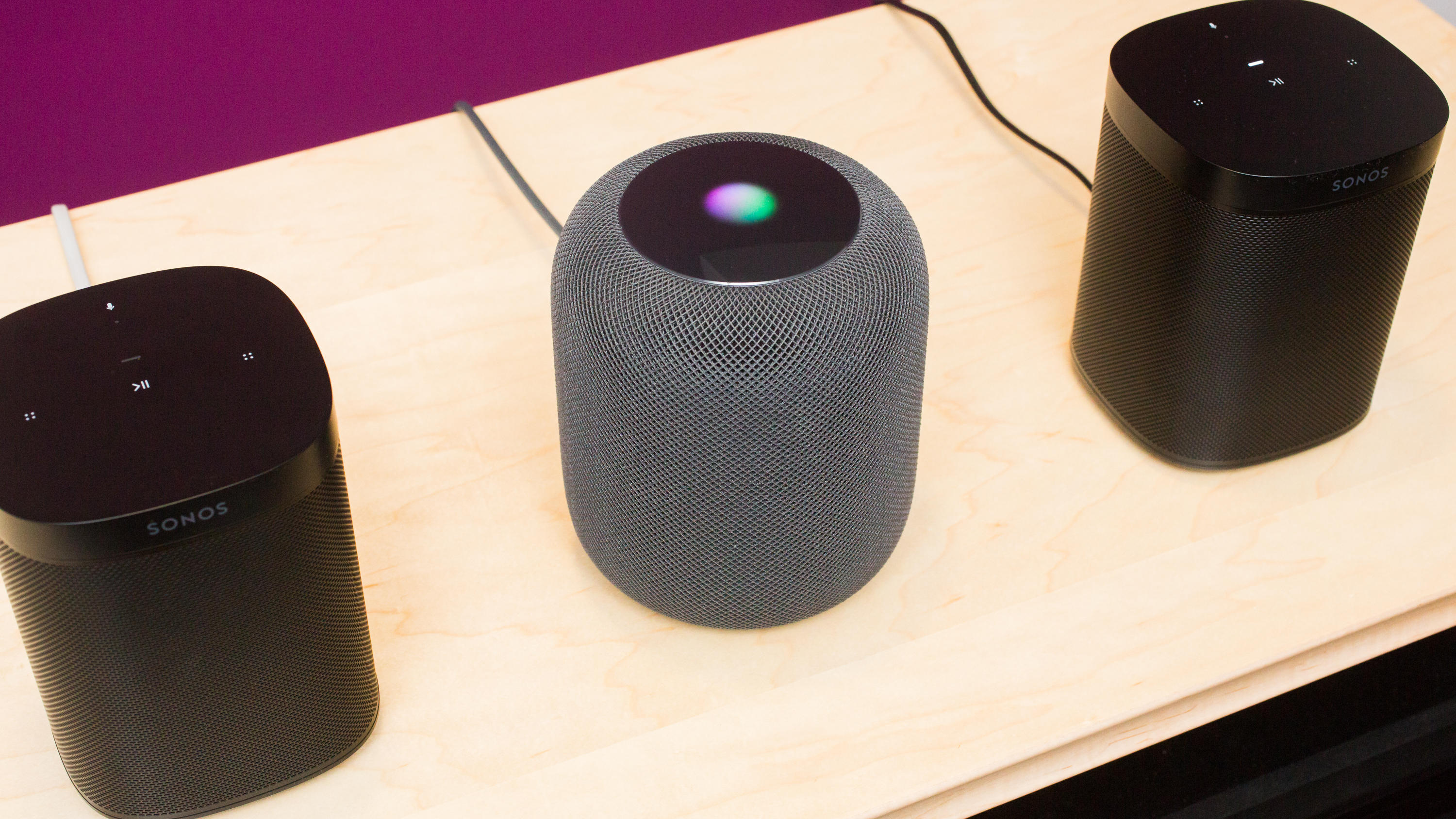 03-apple-homepod-and-sonos-testing
