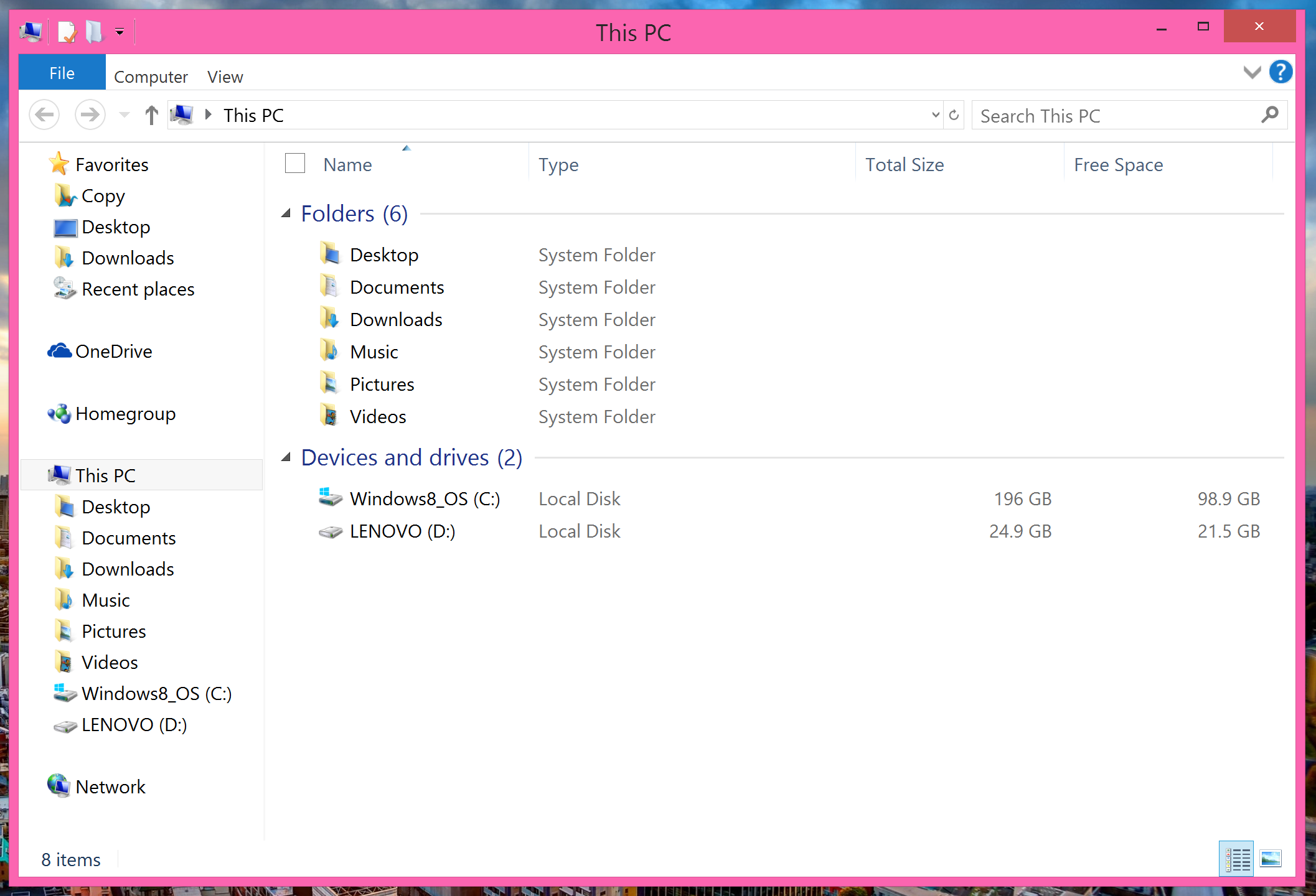 how-much-space-hard-drive.png