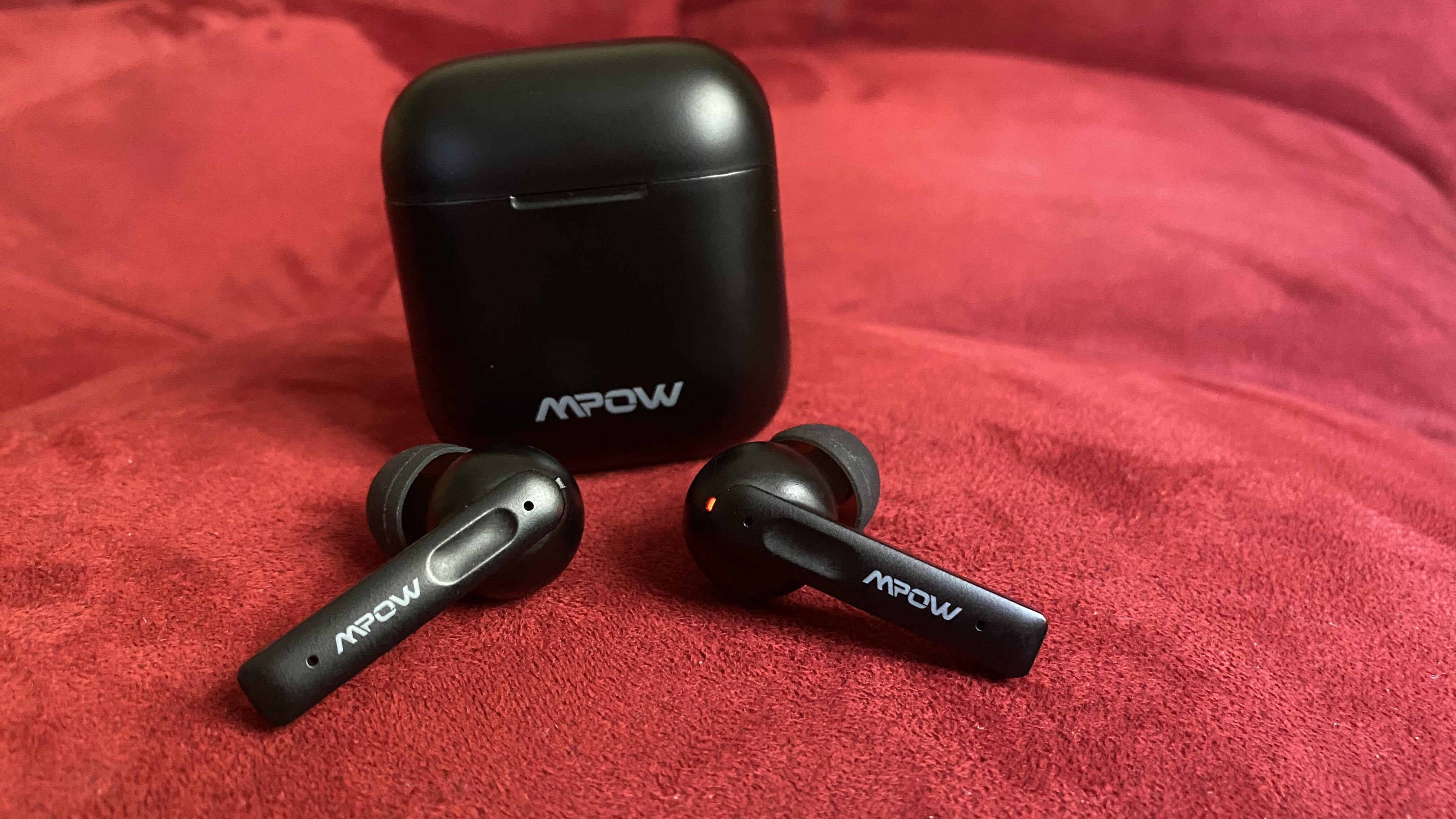 Get these top budget AirPods Pro alternatives for just $23