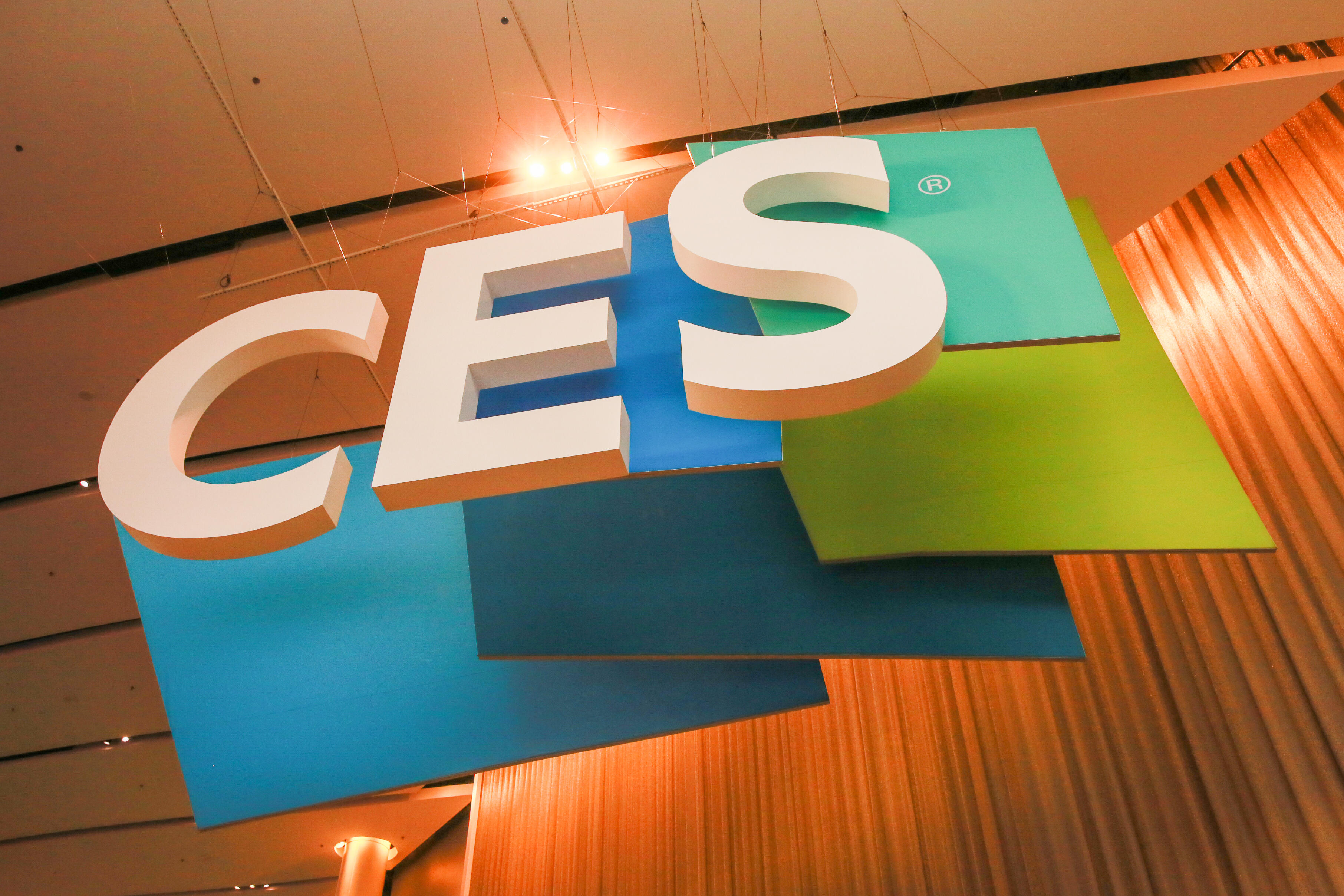 , CES 2022 will return to Las Vegas in person – Source CNET Tech, iBSC Technologies - learning management services, LMS, Wordpress, CMS, Moodle, IT, Email, Web Hosting, Cloud Server,Cloud Computing