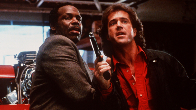 lethal-weapon-3-gibson-glover.jpg