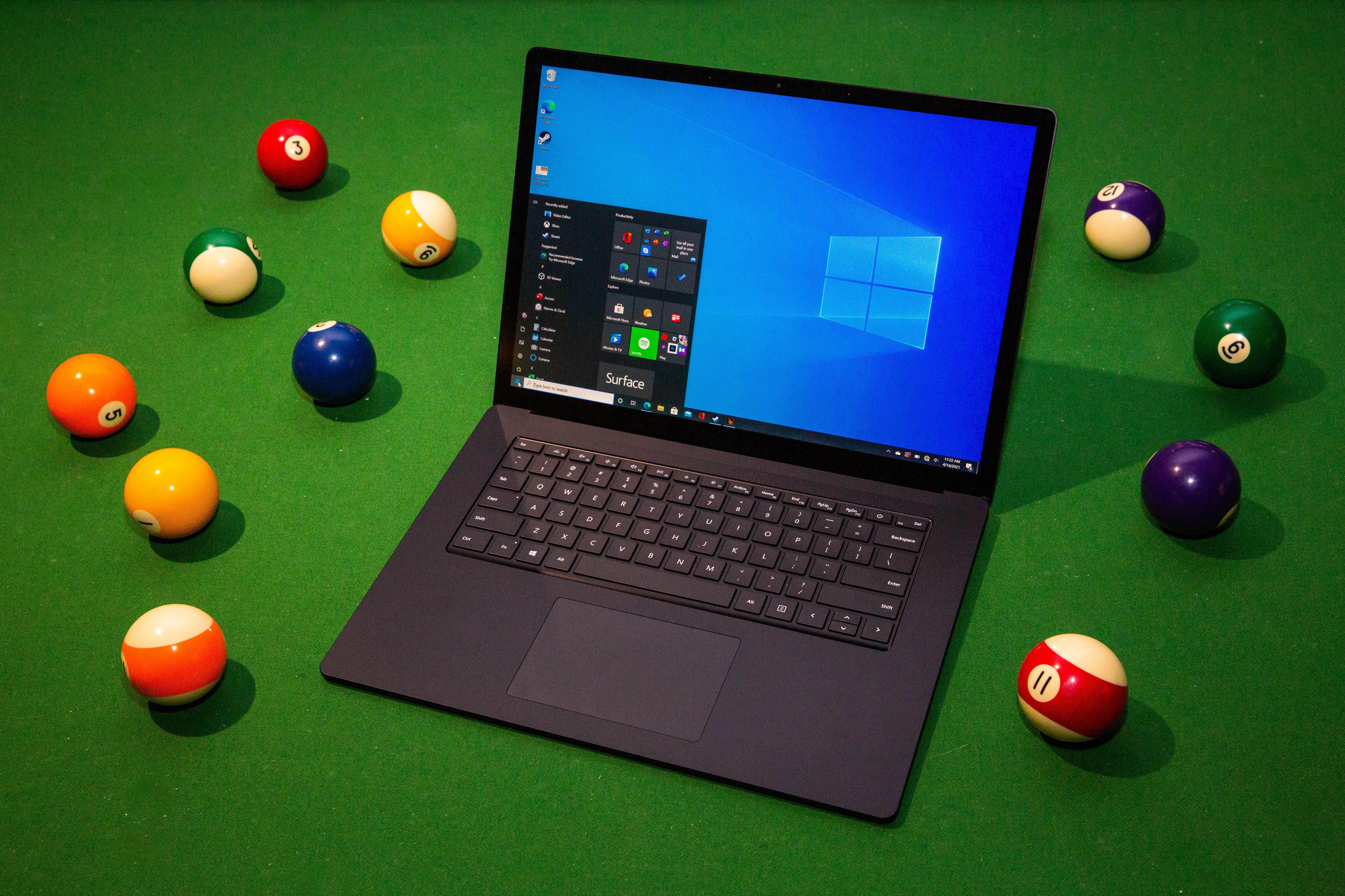 windows-laptop-how-to-tech-tip-cnet-2021-microsoft-surface-laptop-4-2021-start-page-windows-product