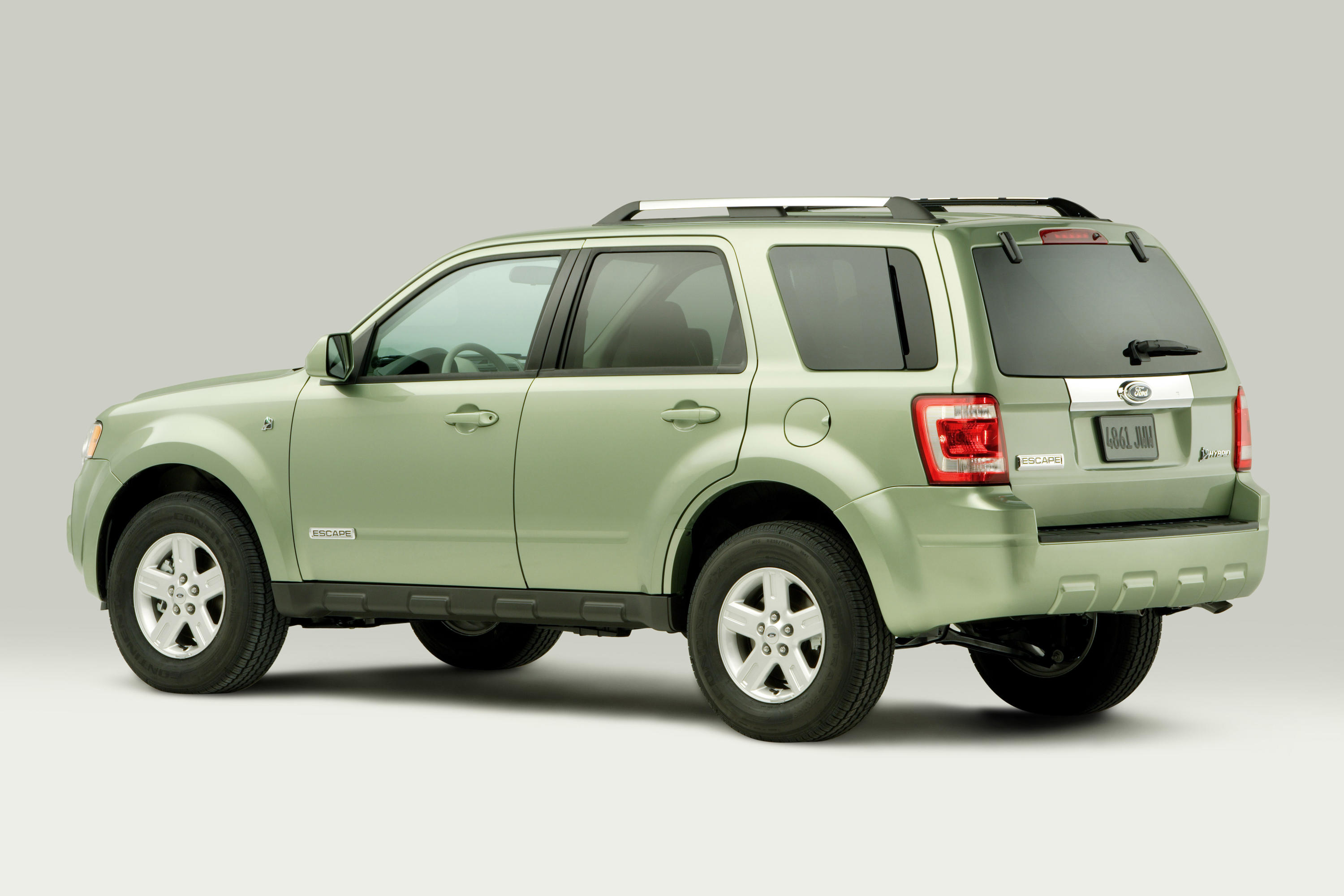 2008-ford-escape-hybrid-exterior-9