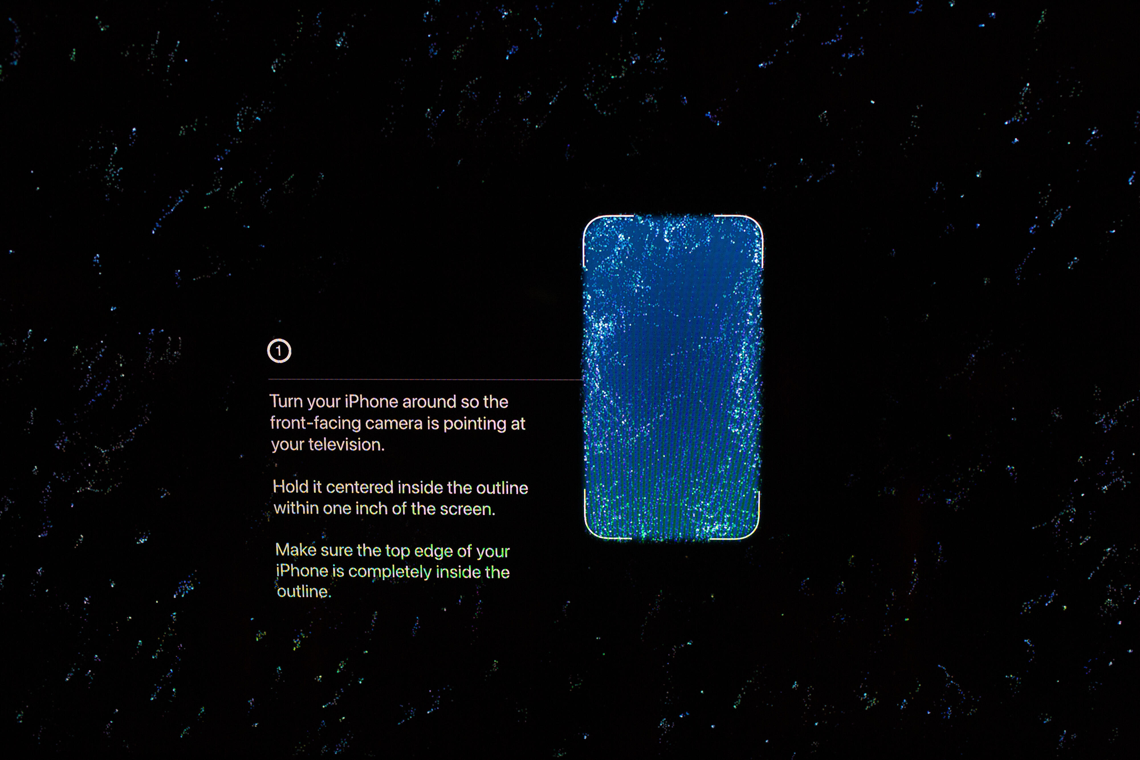 008-apple-tv-screen-calibration-with-ios-14-5-iphone-face-detection-camera