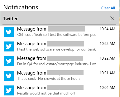 dismiss-notifications.png