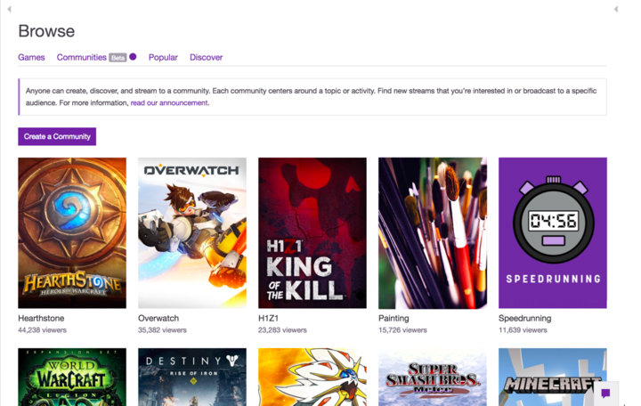 twitch-browse-screen.jpg