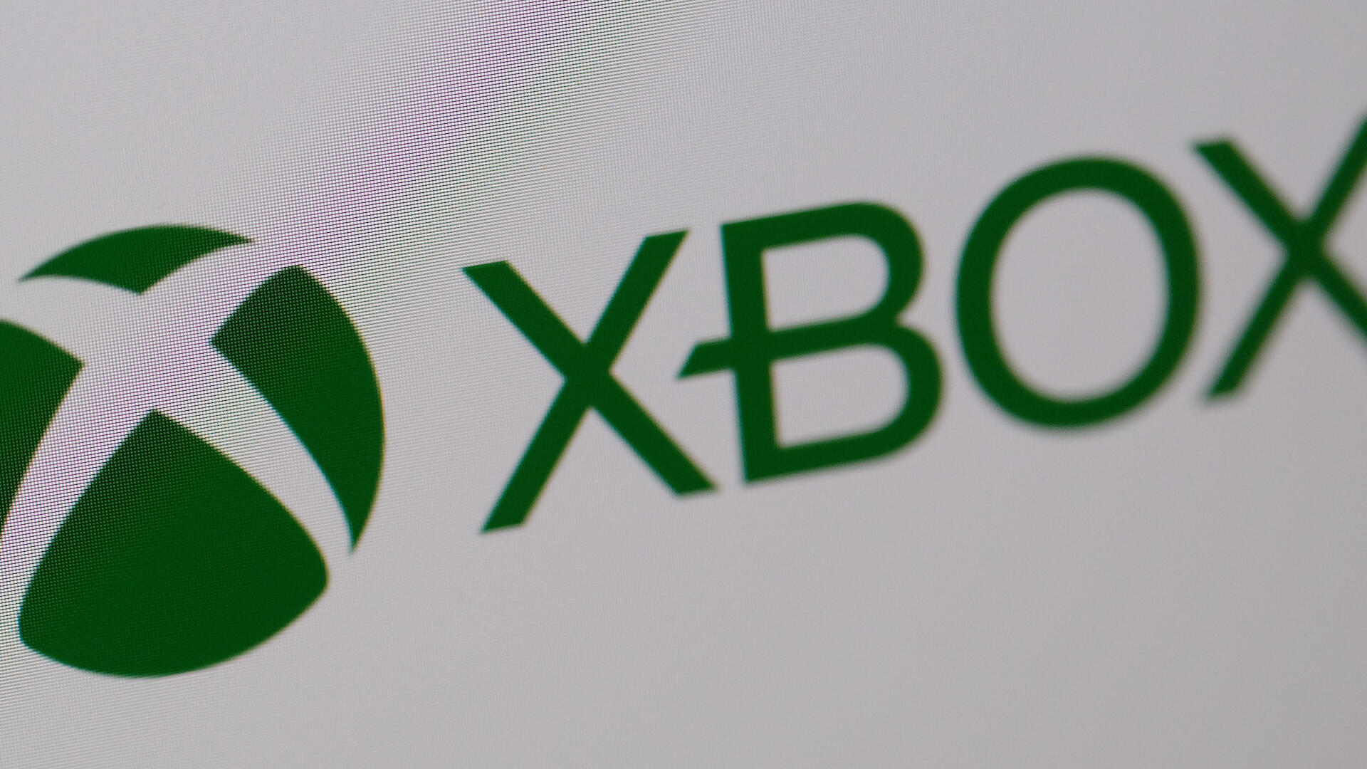 Video: Microsoft puts Xbox in more things, meat producer pays millions in ransomware attack