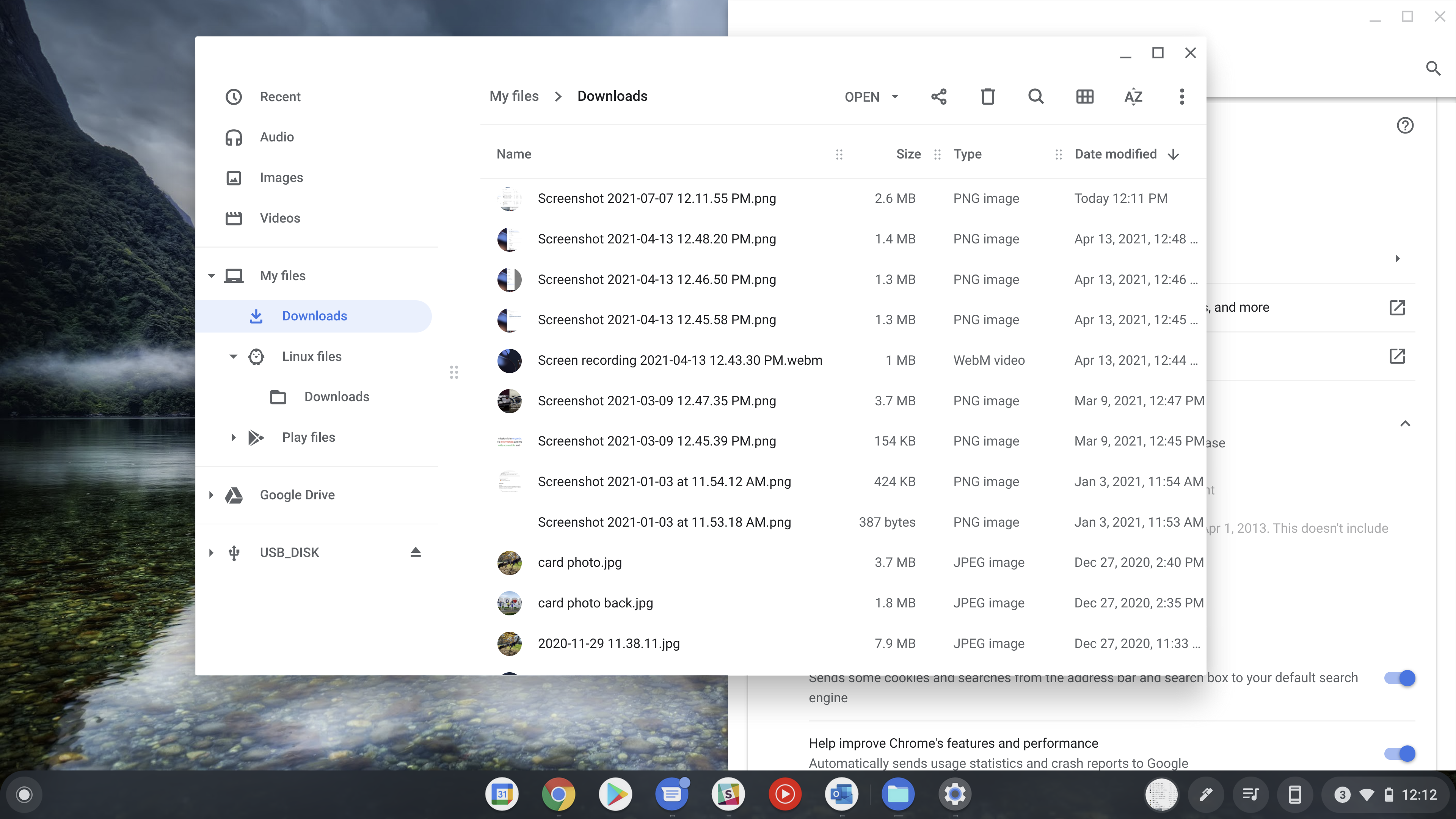 chromebook-my-files-downloads.png