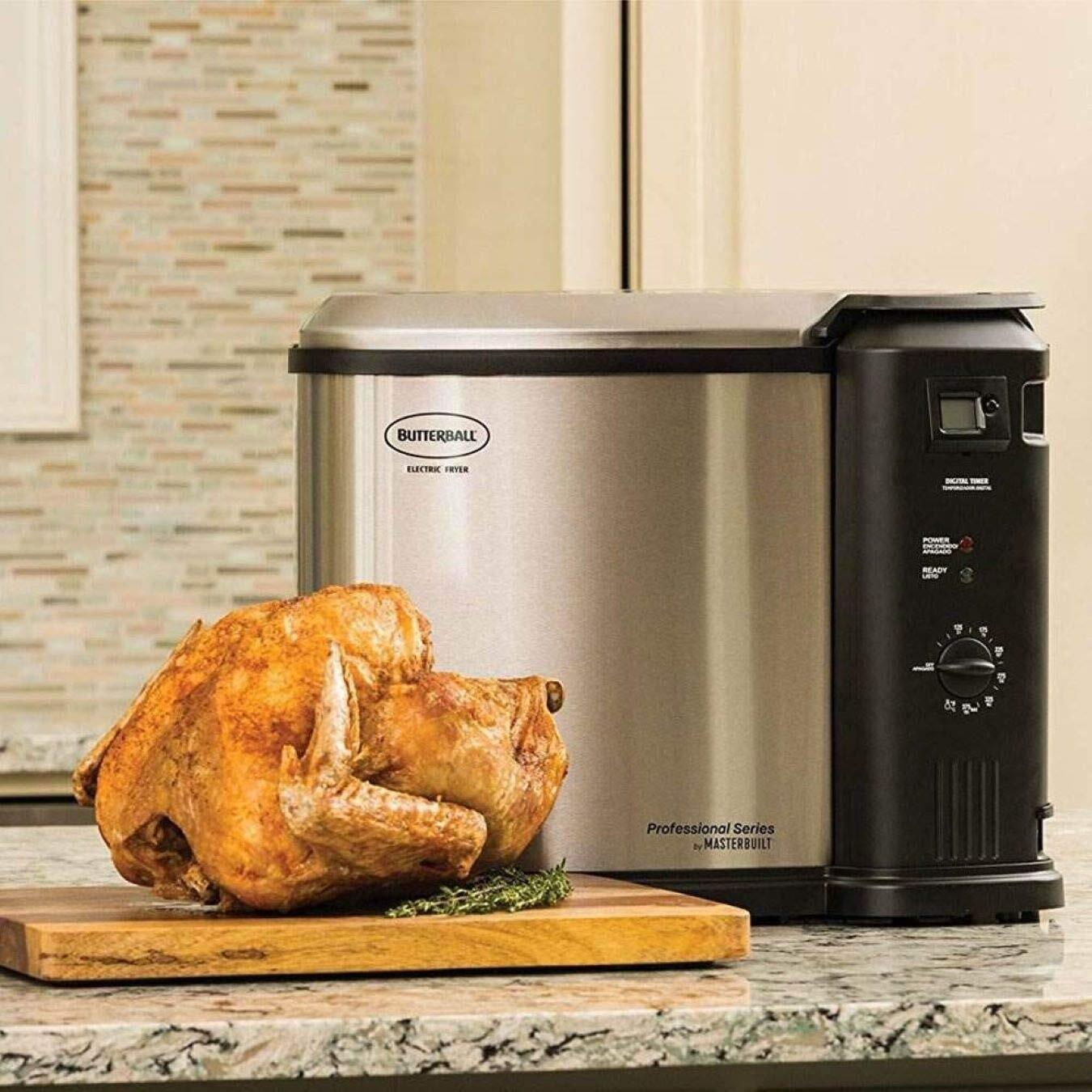 turkey-fryer-amazon