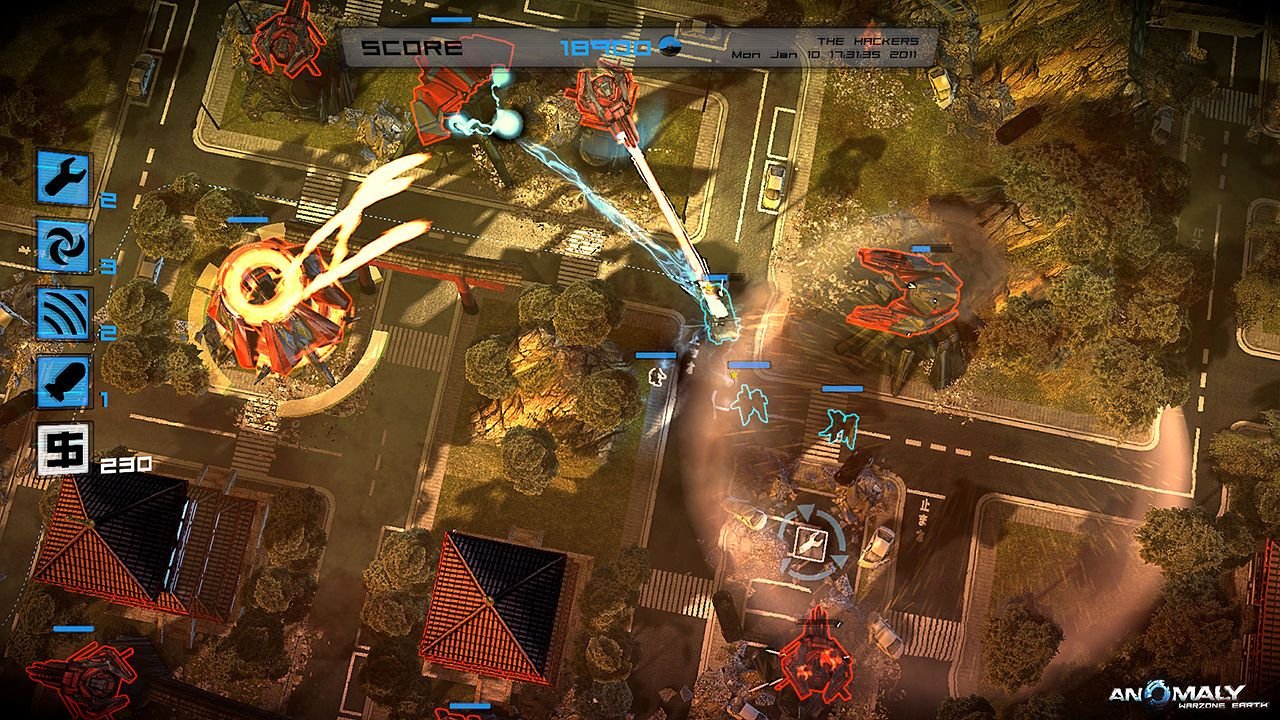 If you like your tower-defense games pretty and cross-platform, you've come to the right giveaway.