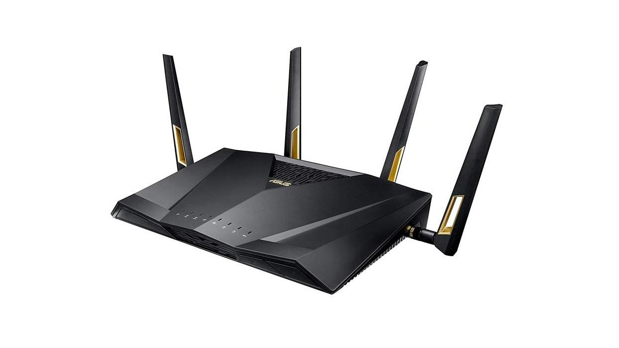 asus-rt-ax88u-wi-fi-6-router-wifi