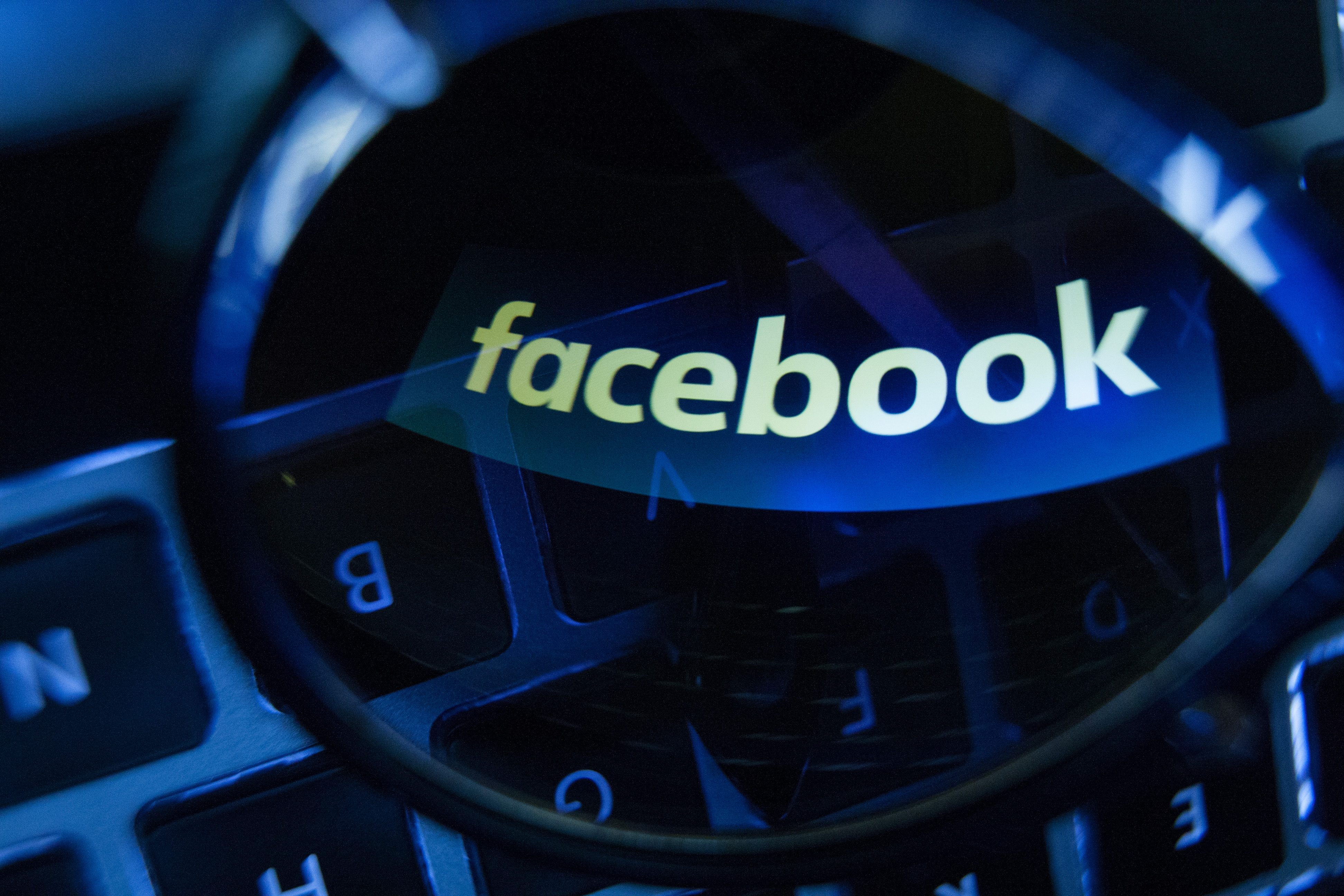 Facebook says it's going to teach its employees to watch out for political bias.