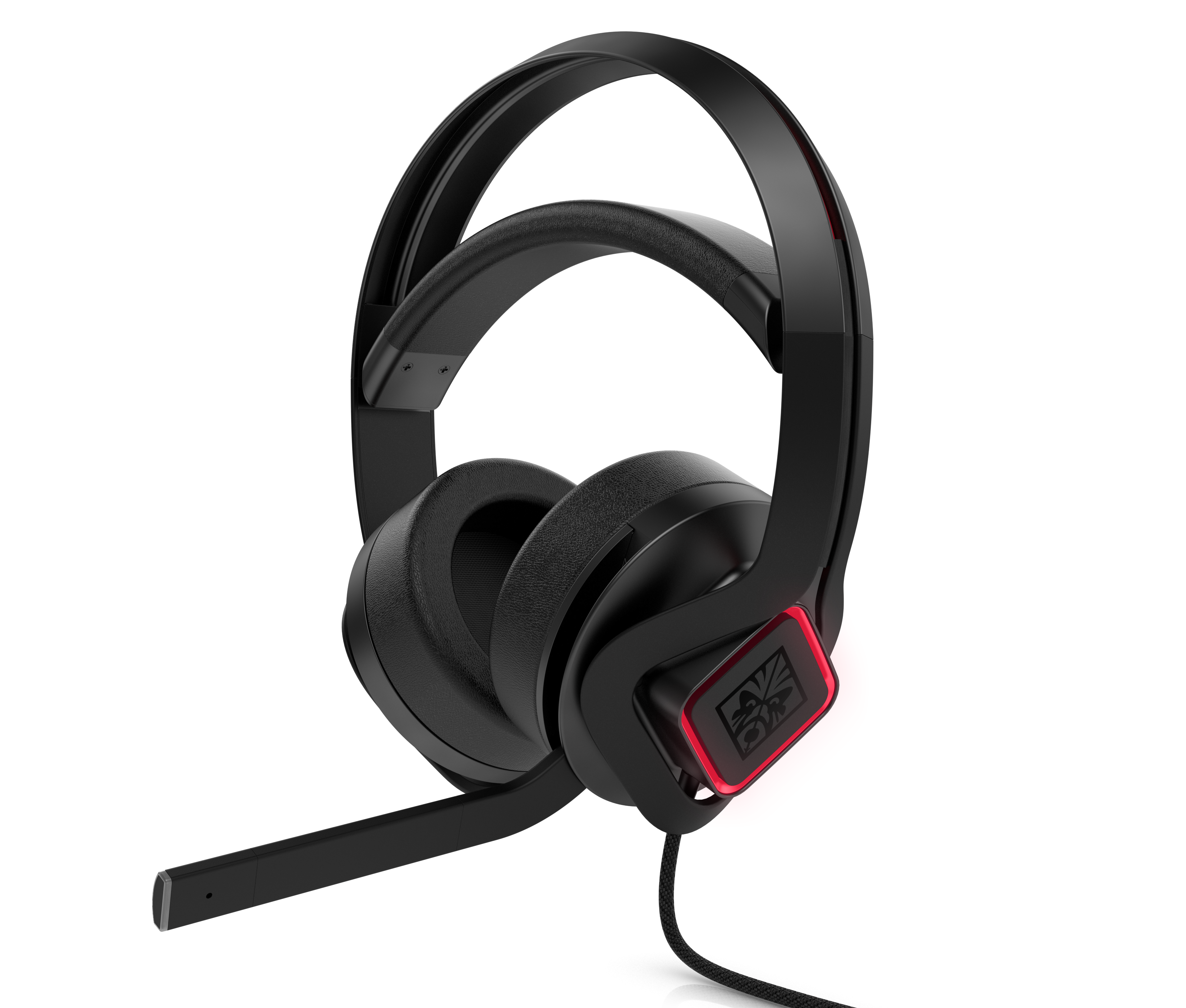 omen-by-hp-mindframe-headset-front-left-closeup