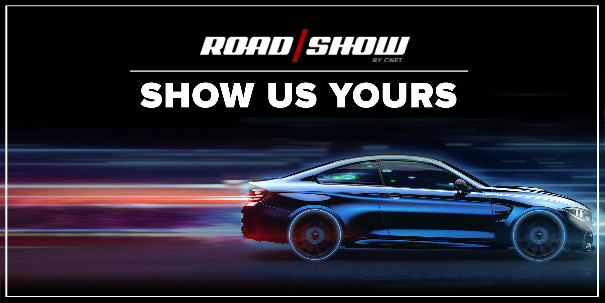 roadshow-show-us-yours