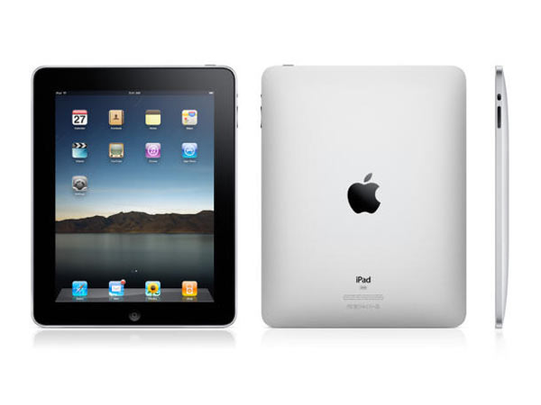 ipad apple ipad 2 cashback