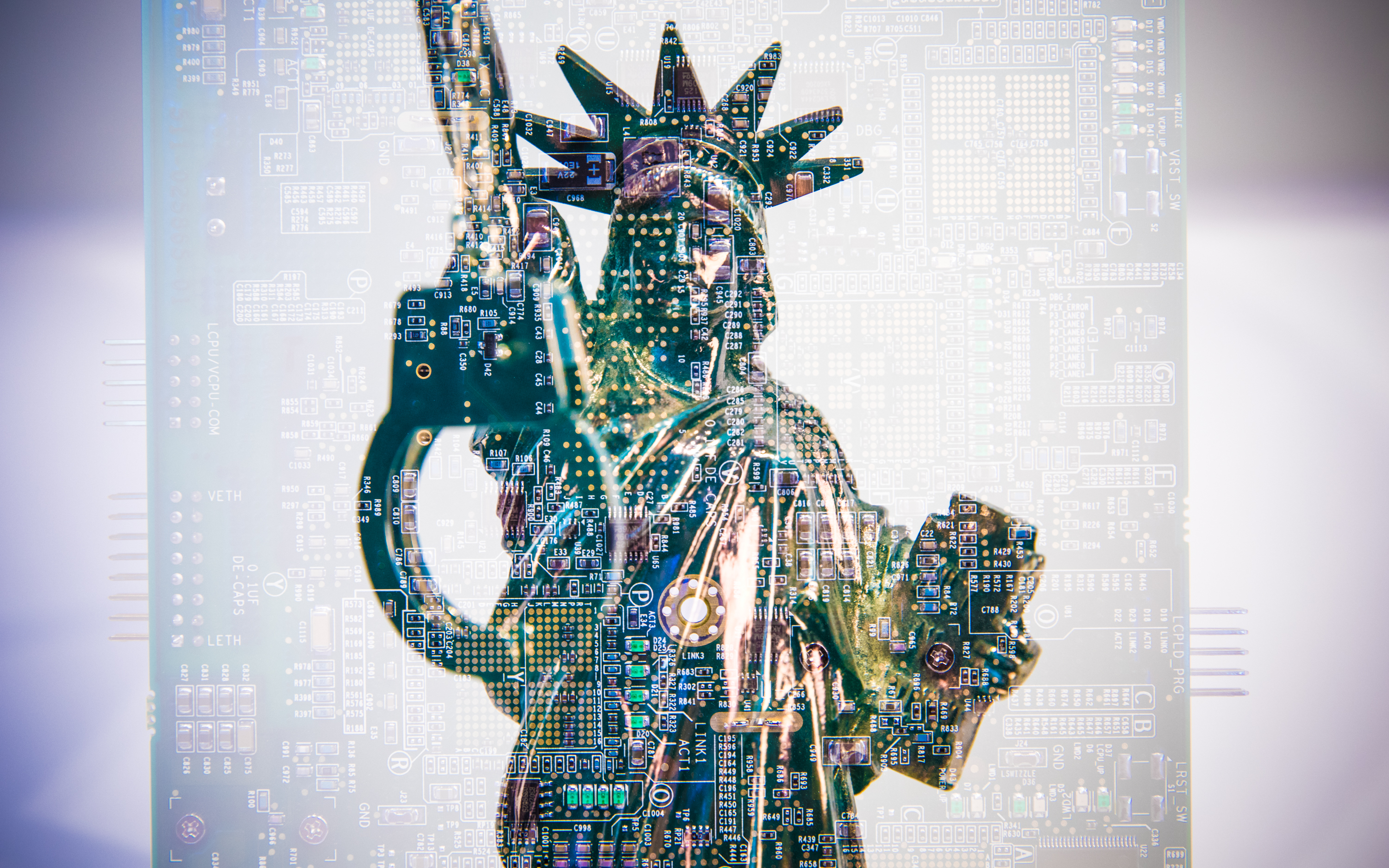 hacking-security-hackers-federal-liberty-computers-2.jpg