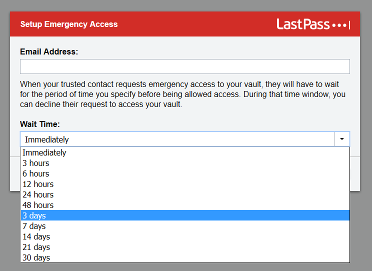 emergency-access.png