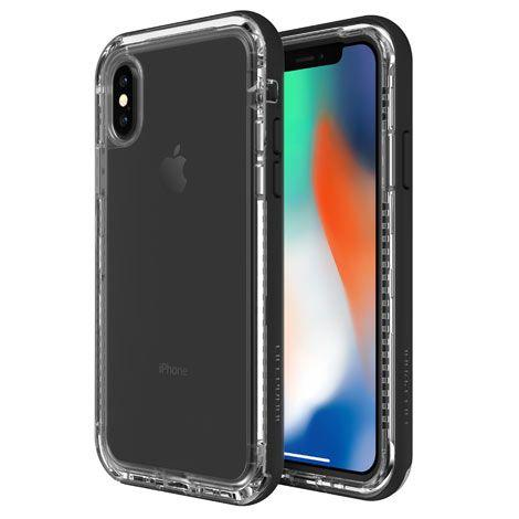 lifeproof-next-case-for-iphone-x