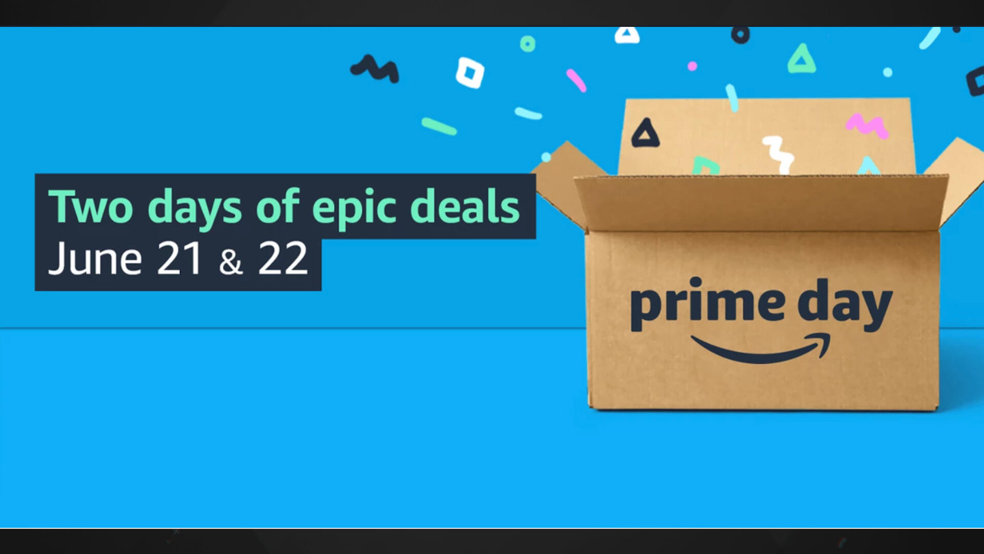 Video: Amazon Prime Day announced, SpaceX signs deal to ferry more space tourists to the ISS