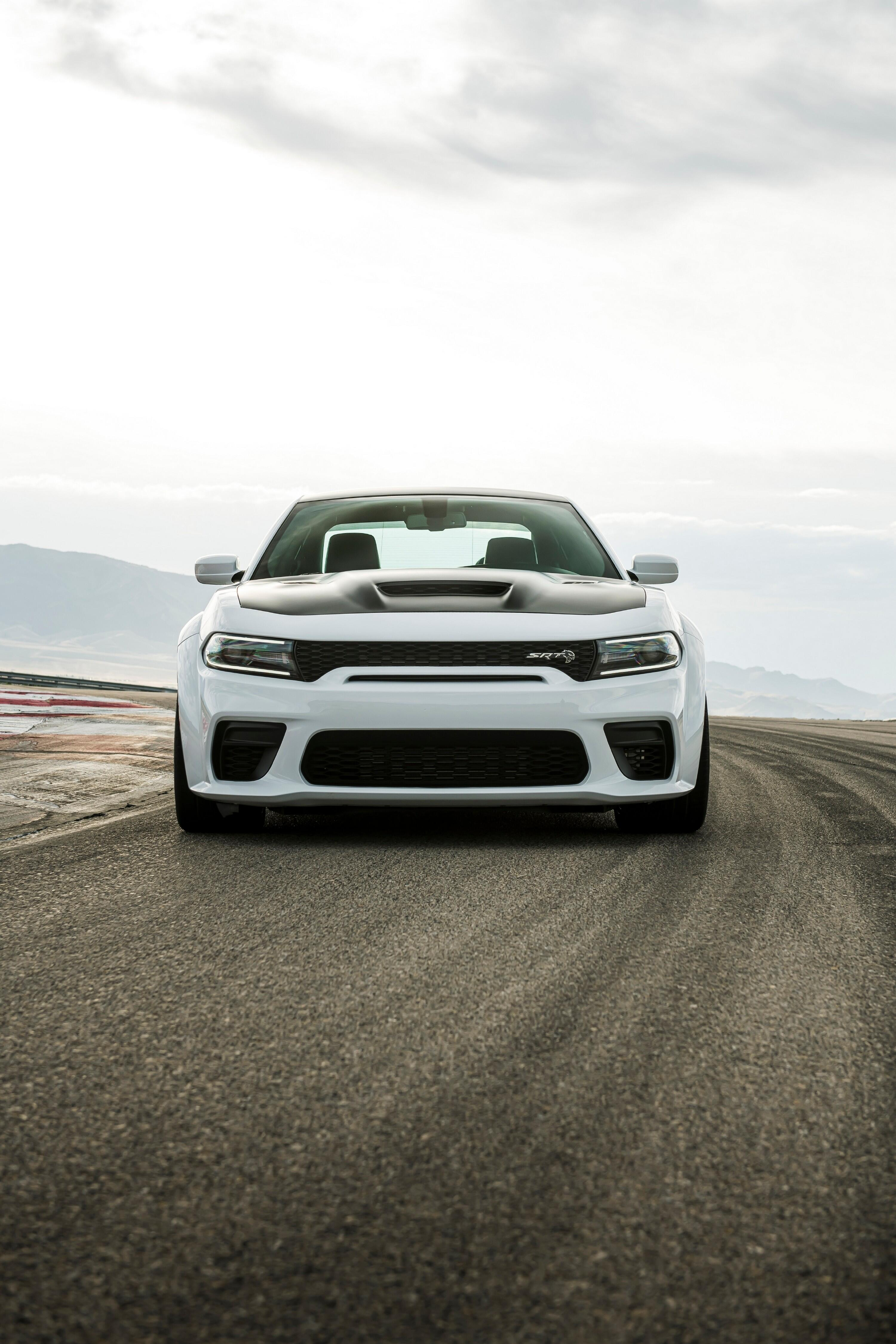 2021-dodge-charger-redeye-027