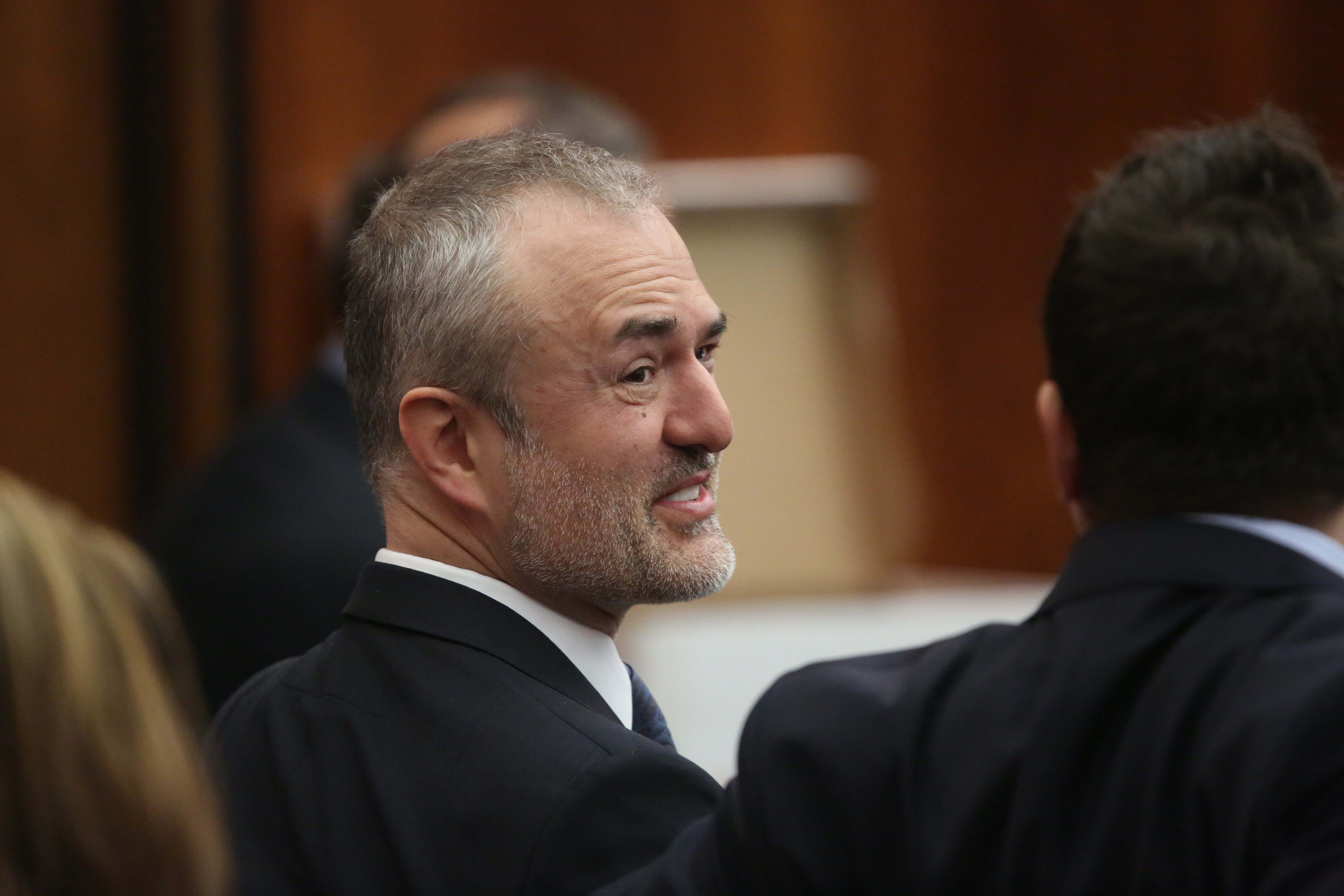 Nick Denton's Gawker Media will fund its appeal of a $140 million judgment against the company with its sale to Ziff Davis.
