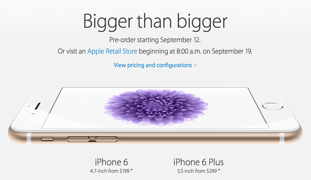 iphone-6-preorders.png
