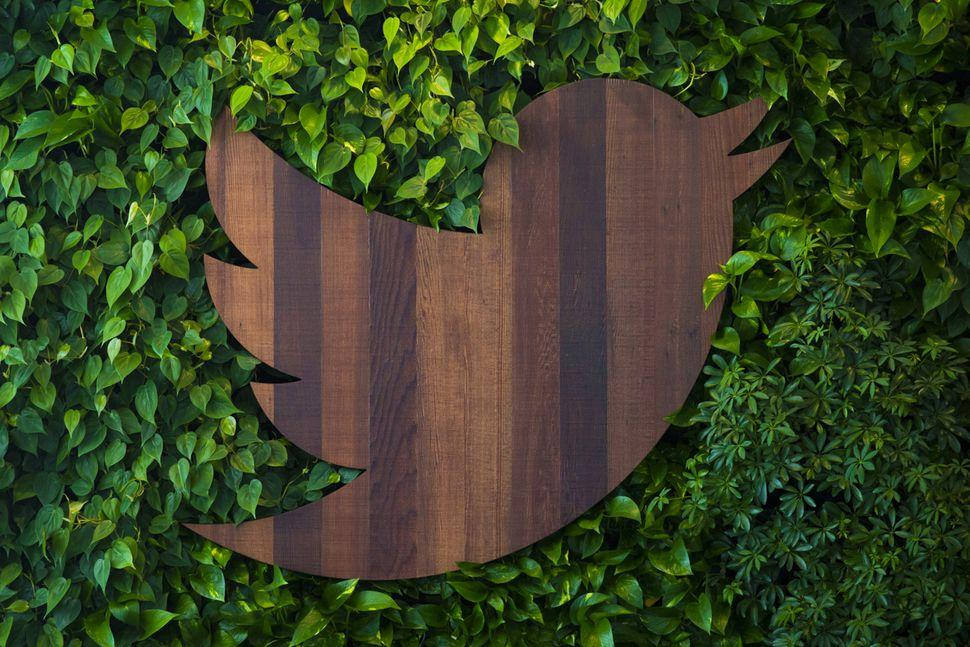 twitter-offices-4276