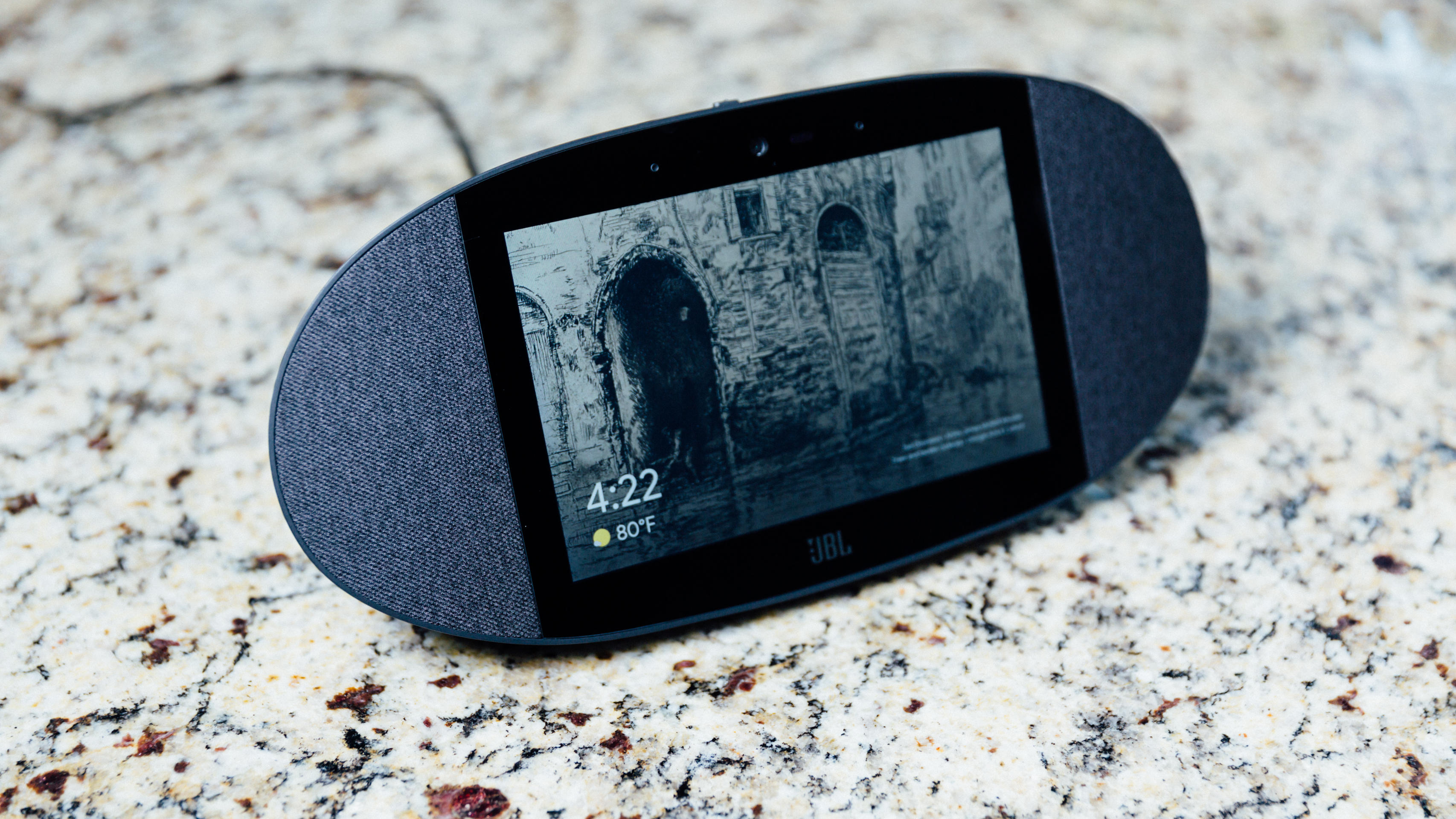 jbl-link-view-product-photos-2
