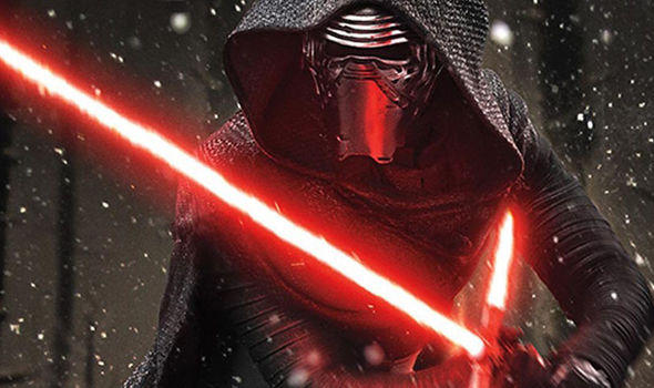 kylo-ren-red-lightsaber