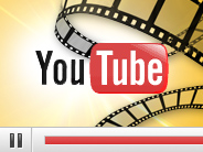 YouTube and film