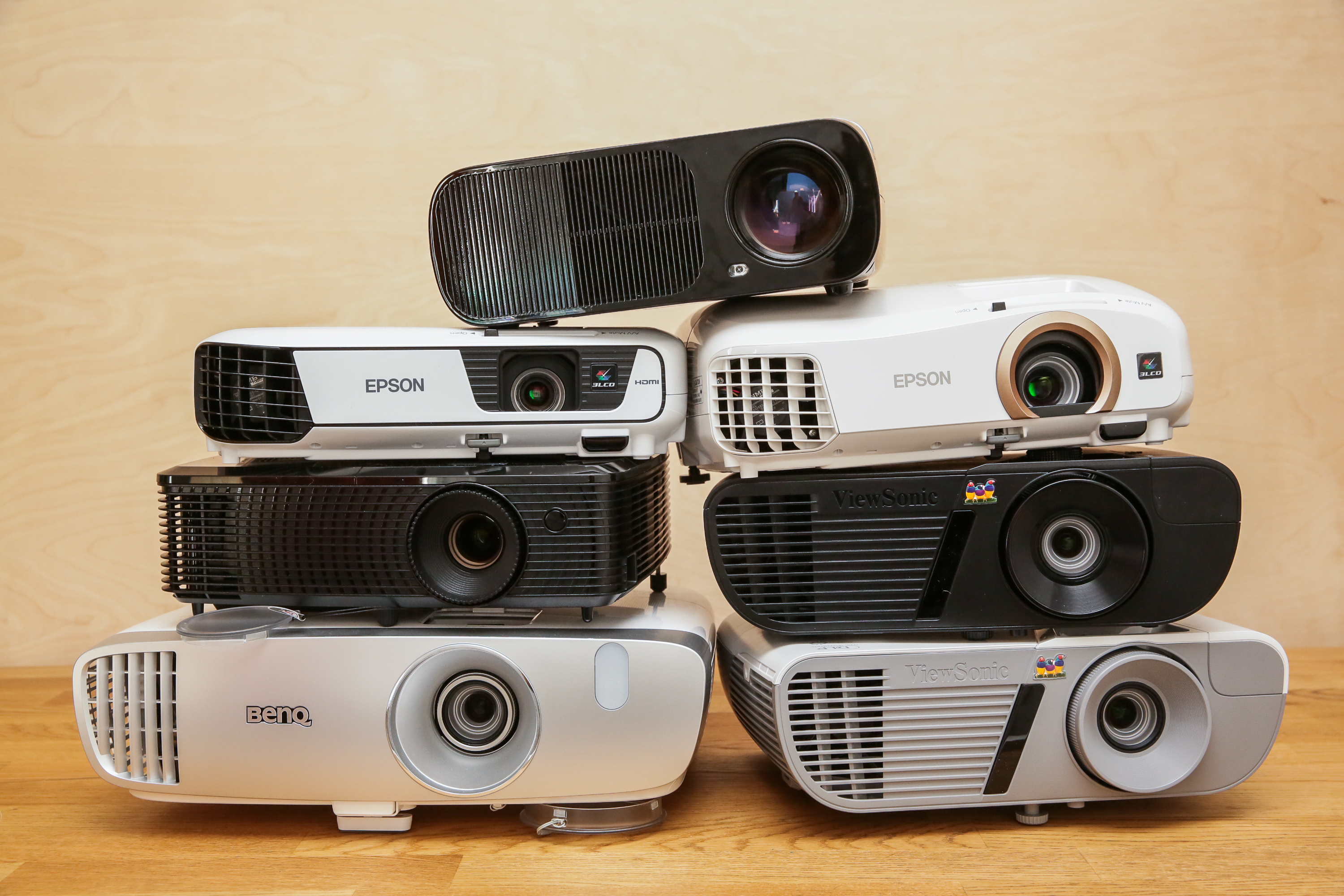 projector-review-set-20.jpg