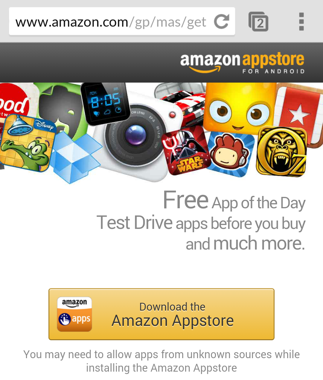 download-amazon-appstore.png
