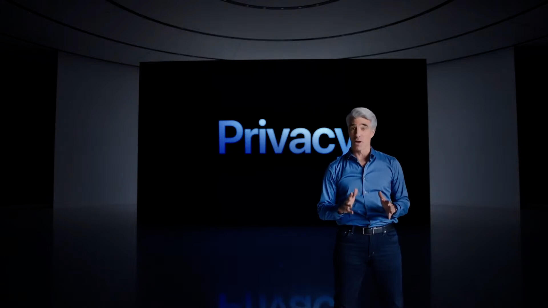 Video: Apple introduces security updates to Mail