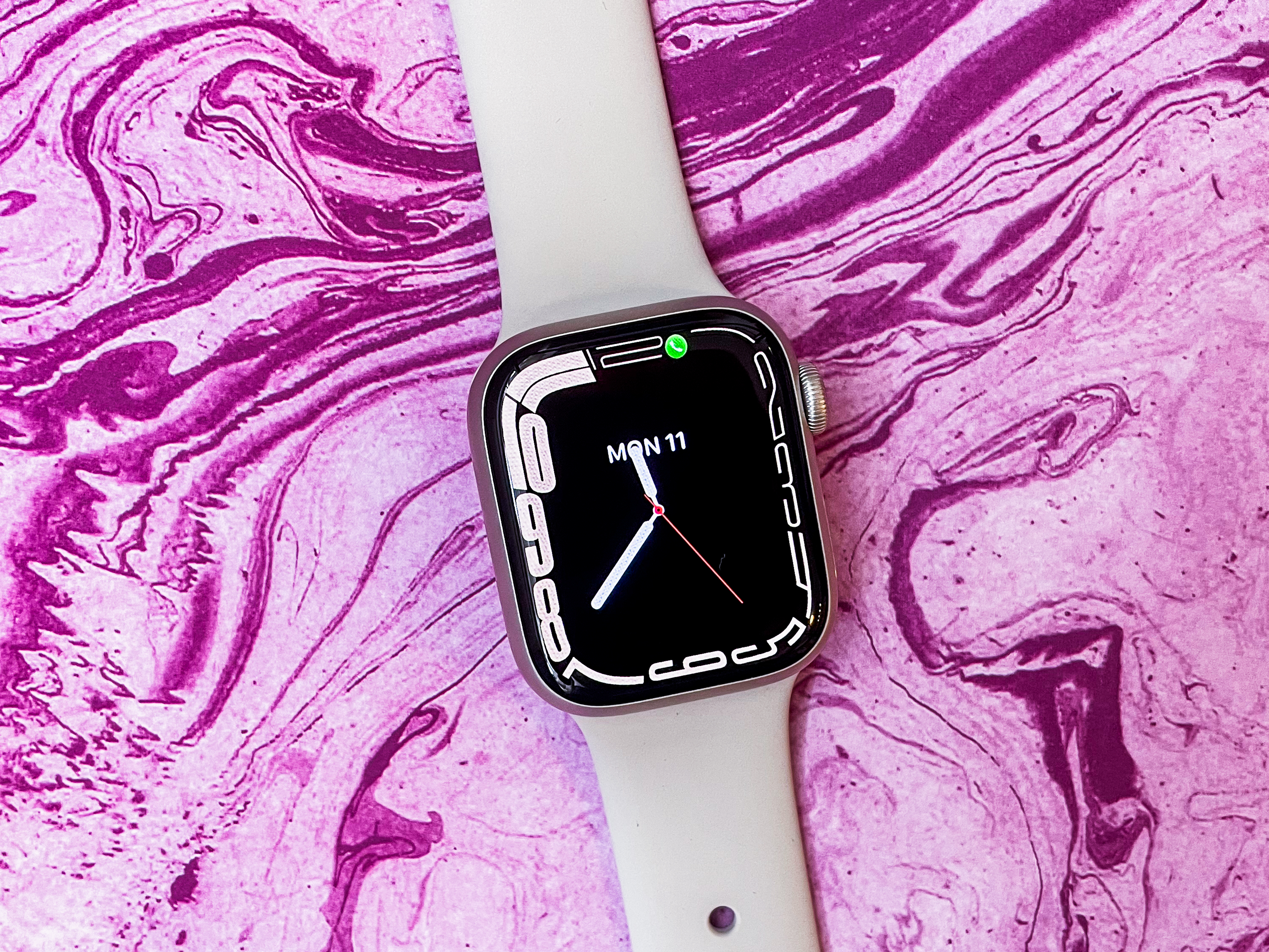 apple-watch-series-7-cnet-review-2021-001
