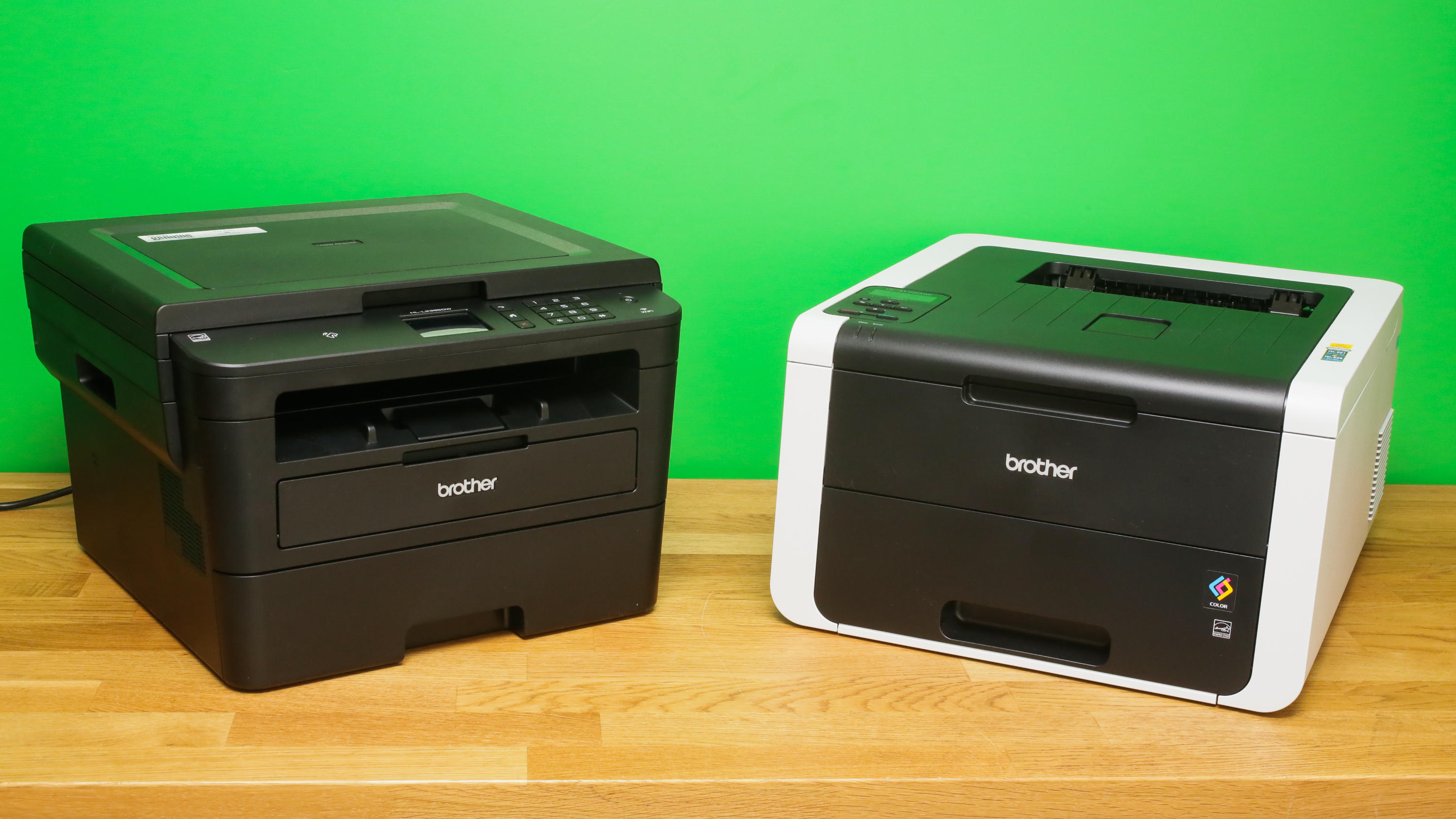 The best printer for 2021     – CNET