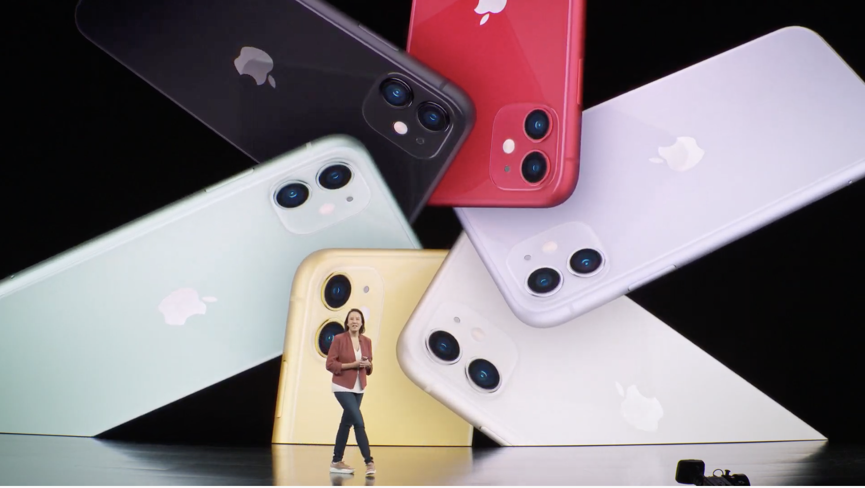 apple-event-iphone-11-camera-1.png