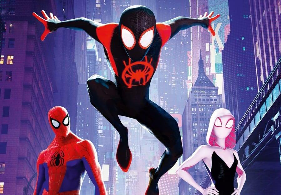 into-the-spider-verse-intl-poster-cropped