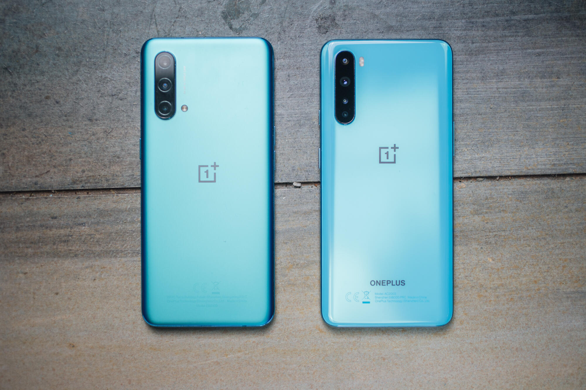oneplus-nord-ce-review-product-13