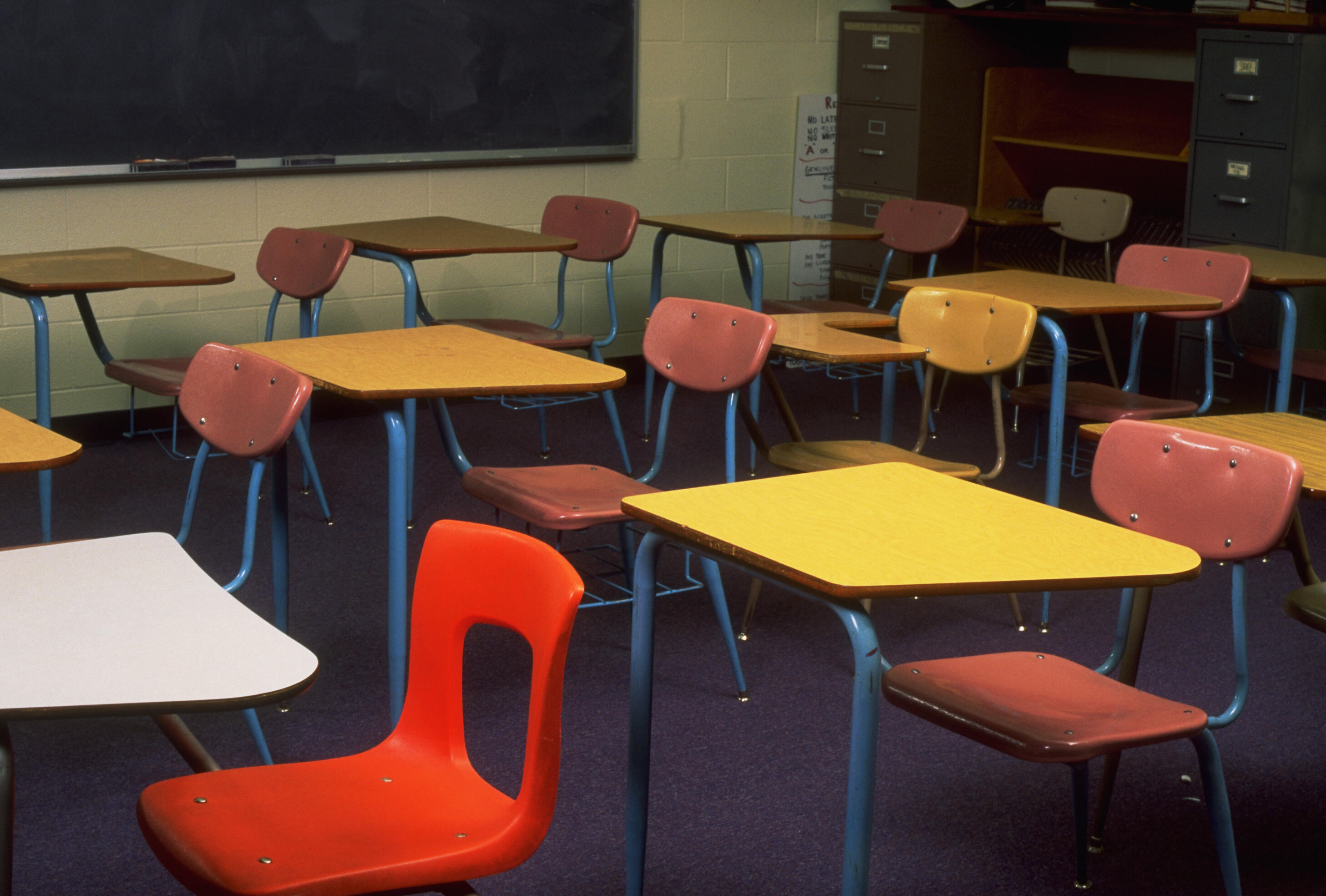 emptyclass-gettyimages-524661304