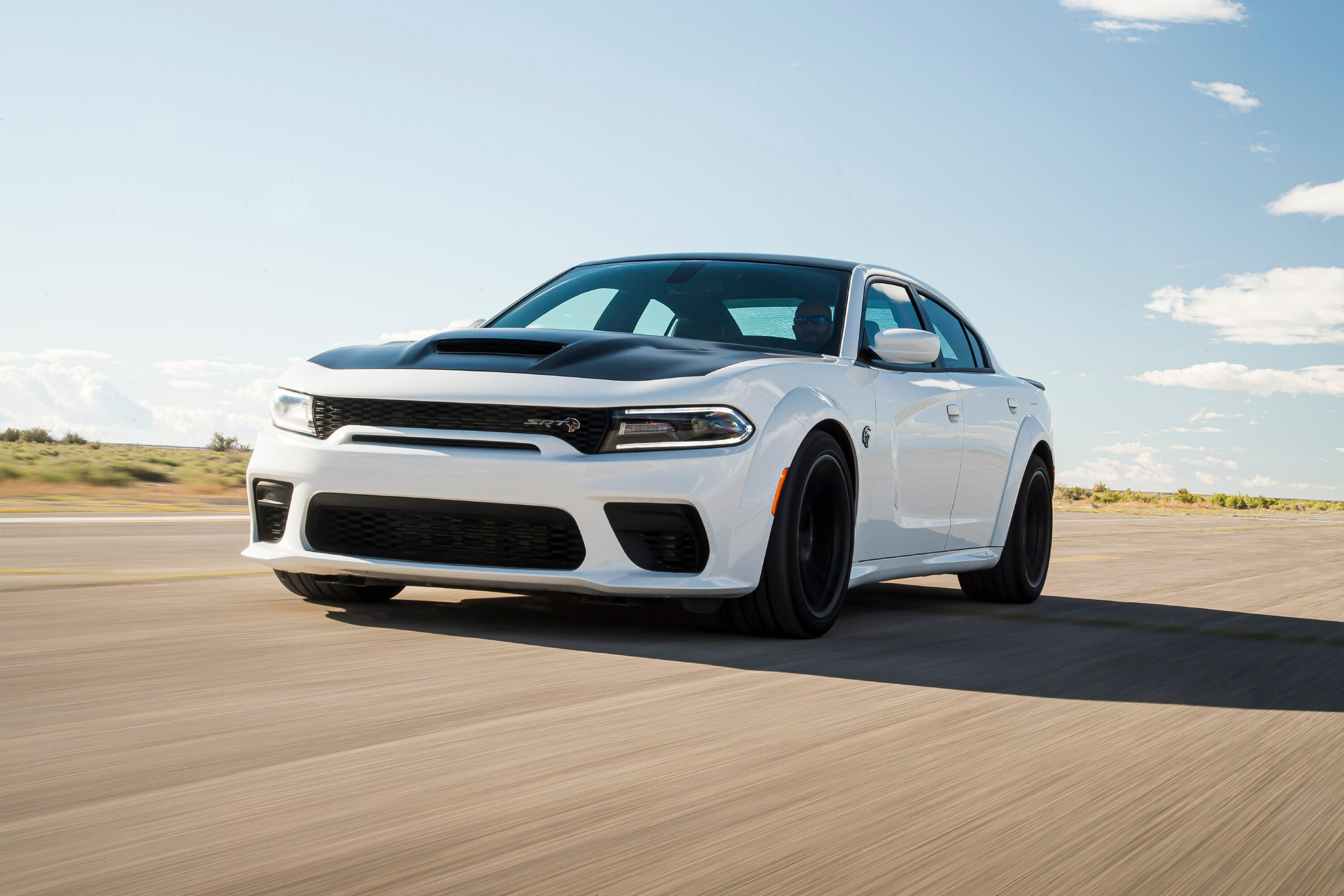 2021-dodge-charger-redeye-030