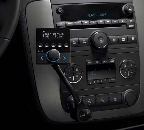 Sirius is releasing the XM Snap!, which brings satellite radio into any car.